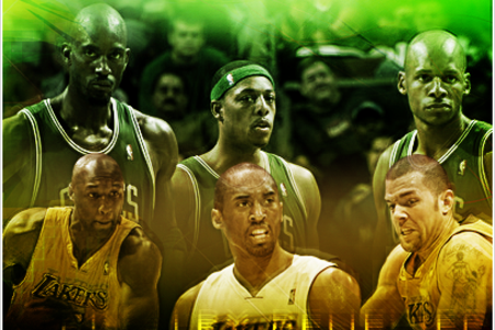 http://deuts.net/wp-content/uploads/2008/05/celtics-lakers.png