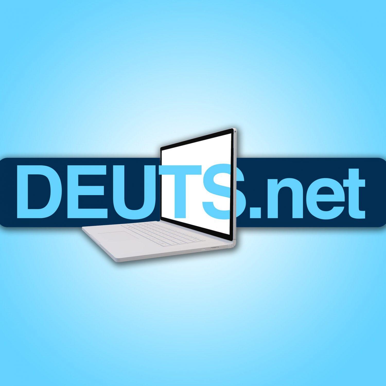 Deuts.NET